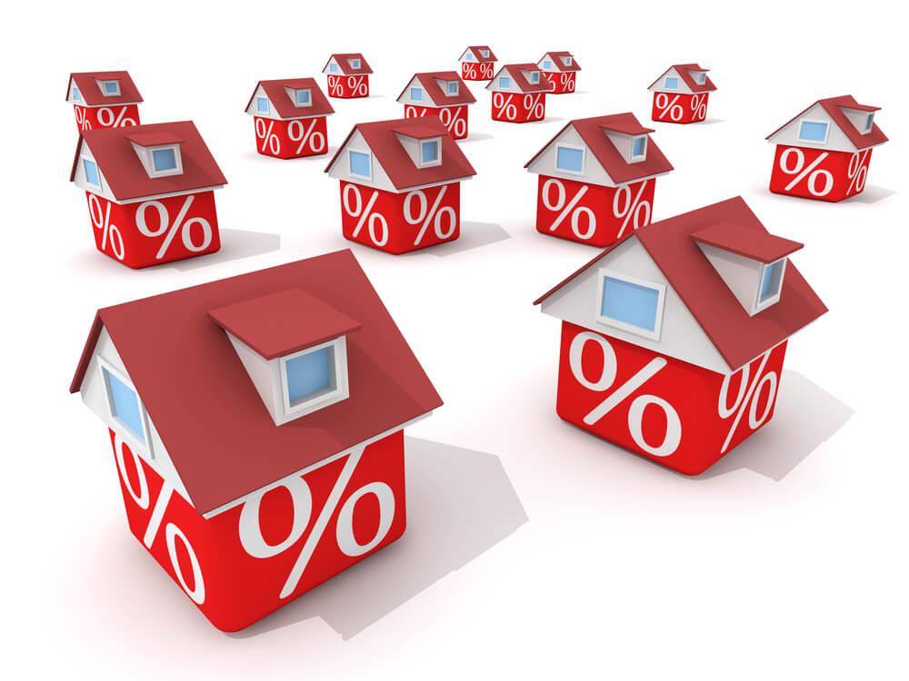 מדד תשומות הבניה